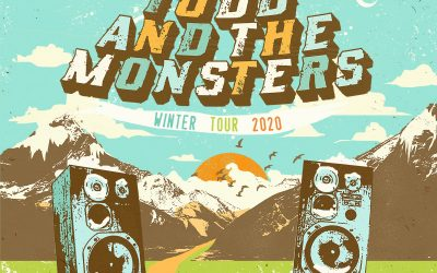 Big Head Todd & the Monsters
