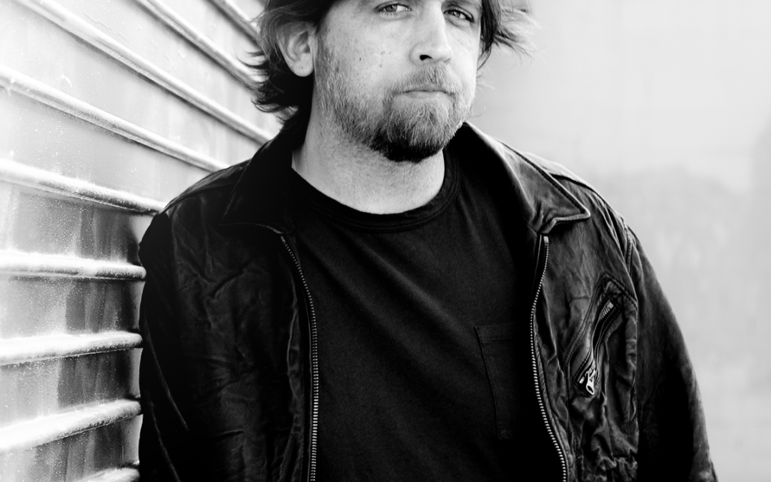 Live Stream: Hayes Carll