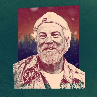 Robert Earl Keen's Christmas Show
